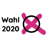 weiden-wahl-2020-button